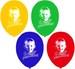 Украшение праздника воздушными шарами, фото-1